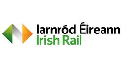 irish-rail-vector-logo