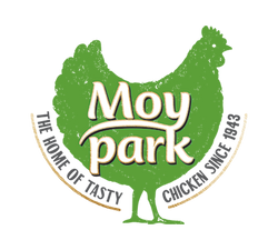 Moy Park Logo_standard