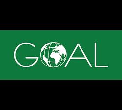 Goal Logo - resized