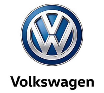 280px-Volkswagen_logotype