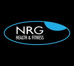 NRG Logo_resized