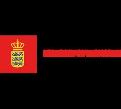 Danish embassy