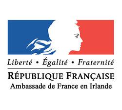 A. AMBASSADE Logo final NEW