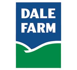 Dale Farm logo