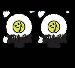 ZUMBA kids logo_resized