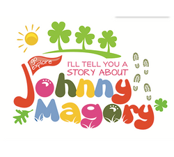 Johnny Magory Logo_resized