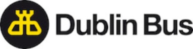 Dublin%20Bus%20(Black%20with%20Yellow%20