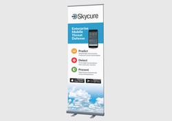 Skycure Popup
