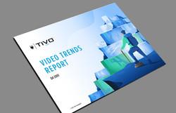 TiVoReportCover3