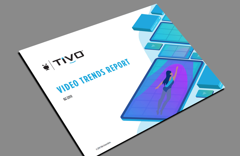 TiVoReportCover2
