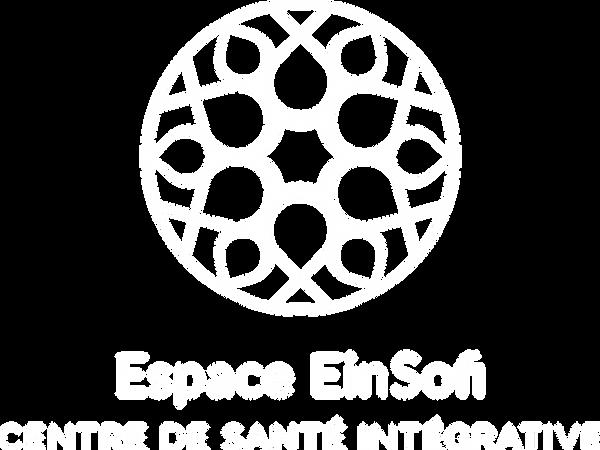 espace-einsofi-logo-blanc@2x.png