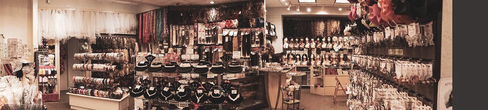 store_.jpg
