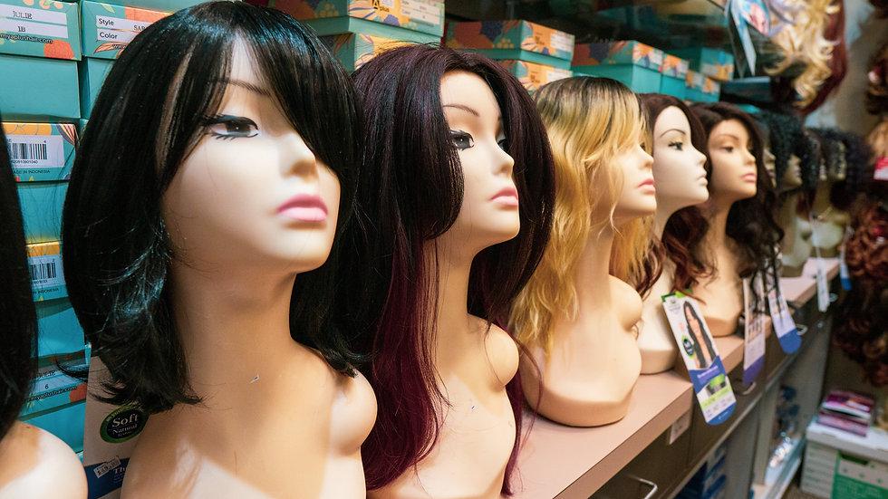 wig gallery 1.jpg