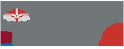 Incentivos al Autónomo, Emprendimiento y Proyectos de Autoempleo 2016