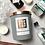 Thumbnail: Gin & Tonic Aromatherapy Soy Wax Candle