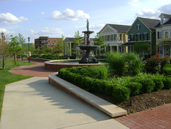 Norton Commons