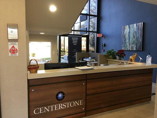 Centerstone of Kentucky