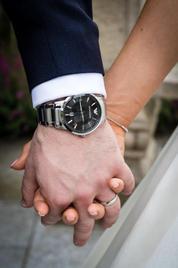 Wedding party-122.jpg