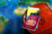 .globalpass.,