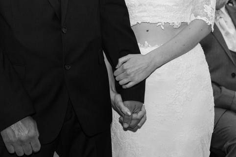 Mr and Mrs Phillips-10.jpg