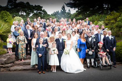 Wedding party-45.jpg