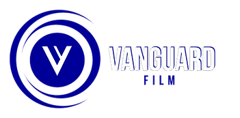 vf logo for film_edited.png