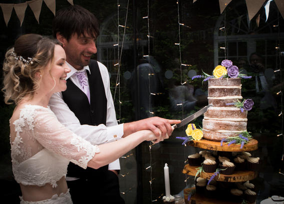 The Cake-6.jpg