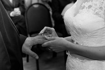 Mr and Mrs Phillips-11.jpg