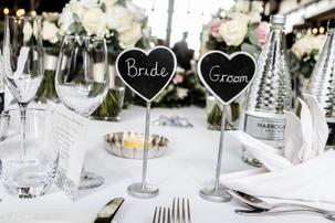 Wedding Breakfast-10.jpg
