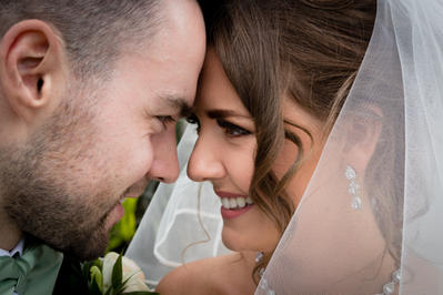 Wedding party-117.jpg