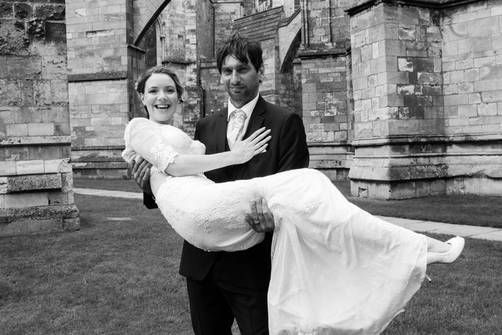 Mr and Mrs Phillips-21.jpg