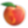 Peach-PNG.png