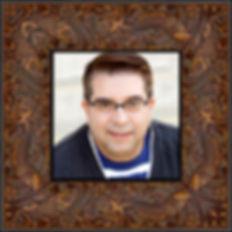 TonyFramedPic_Website.jpg