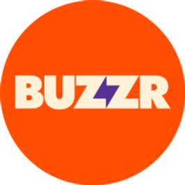 BUZZR-2021.png