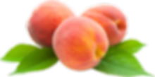peach_PNG4860.png