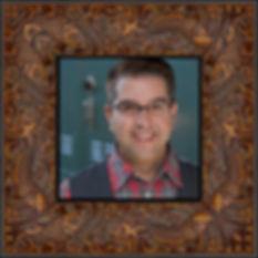 TonyFramedPic_Website_V2.jpg