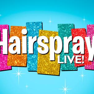Hairspray Live! on NBC