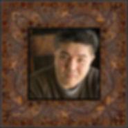 HisatoFramedPic_Website.jpg