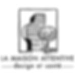 logo_la_maison_attentive.png