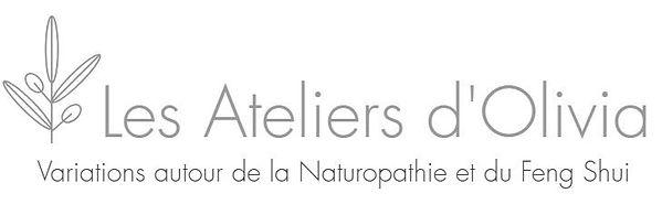 atelier d'olivia logo.jpg