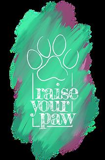 RaiseYourPaw_Logo RGB.png