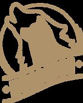 thumbnail_Woodsdog_Logo_beige_hoch_Zeich