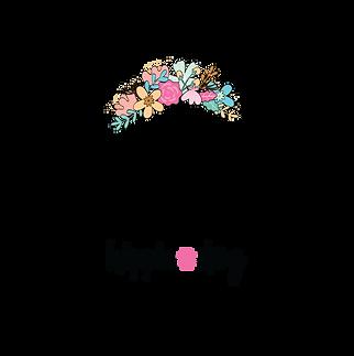hippiedog_v3-01.png
