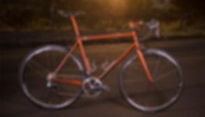 Gellie road rim 1800x cropped 2 20171222