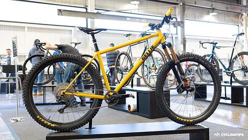 Gellie-Handmade-Bicycle-Show-Australia-2