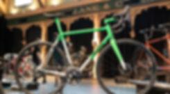 Gellie-Reflexa-disc-road-Handmade-bicycl