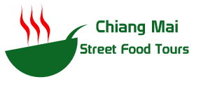 Thailand Street Food, Chiang Mai Tours