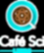 cafe Scientifique leeds