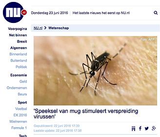 nu.nl vhit mckimmie pingen bryden
