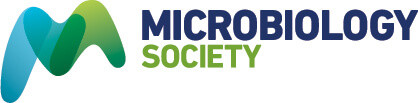 "Clive interviewed by Microbiology Society for their series on ""why microbiology matters"""